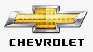Chevrolet-Logo-Full-HD-Wallpaper