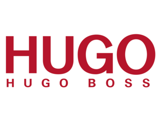 Hugo-Boss-logo-HUGO-brand