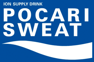 Pocari_Sweat_logo
