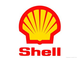 Shell-Logo-Wallpaper-0