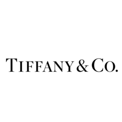 Tiffany-Co.