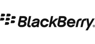 blackberry-logo_1