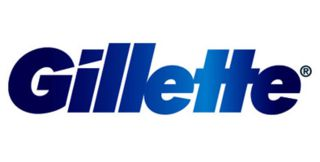 gillette-logo-blue