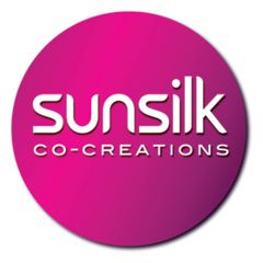 logo-sunsilk-fix_tcm1310-408794